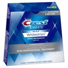 crest-3d-white-luxe-whitestrips-supreme-flexfit_5