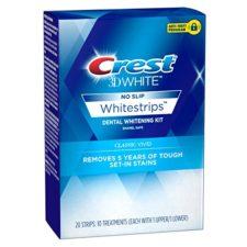 crest-3d-white-whitestrips-classic-vivid_5