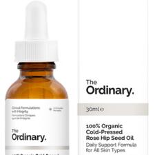 organicheskoe_maslo_shipovnika_holodnogo_otzhima_organic_cold-pressed_rose_hip_seed_oil