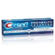 Зубная паста Crest Pro-Health Advanced_1