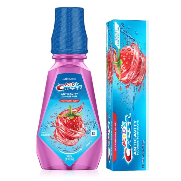 Crest_Kids_Anticavity_Alcohol_Free_Fluoride_Rinse_Strawberry_Rush_1200x783_1