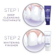 crest-3d-white-brilliance-daily-two-step-system_4