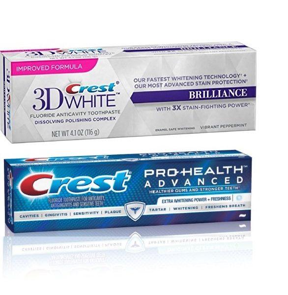 Brilliance+Pro-Health_99