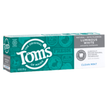 toms-of-maine-luminous-white-toothpaste-clean-mint-large